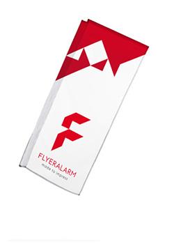 Tryk online hos FLYERALARM: hurtigt, billigt og i topkvalitet