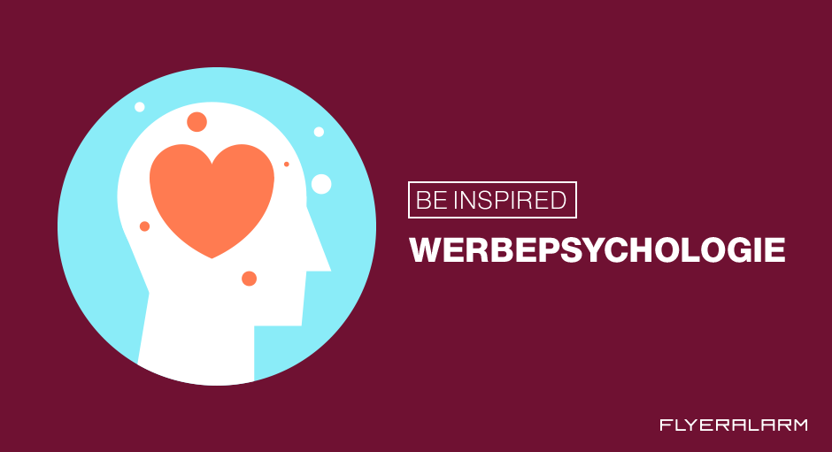 Werbepsychologie Basics
