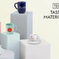 Tassen Materialkunde