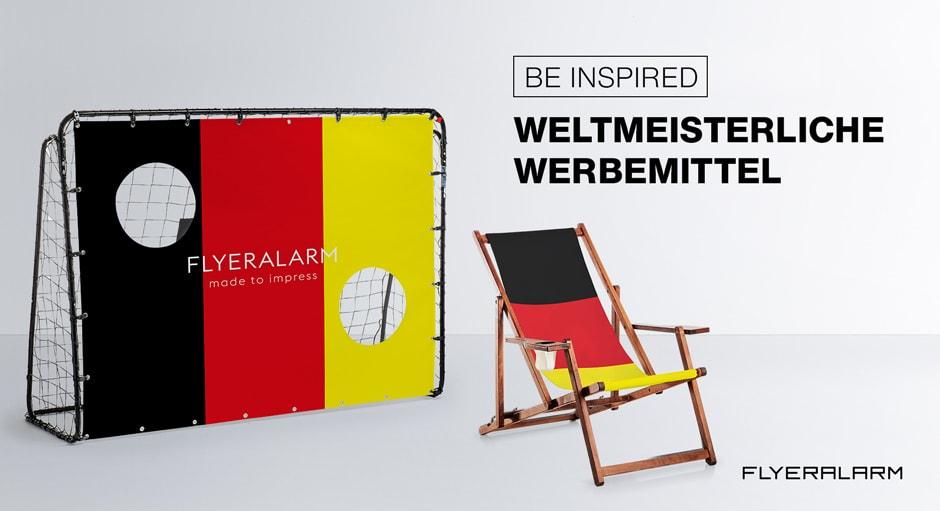 WM Werbeartikel