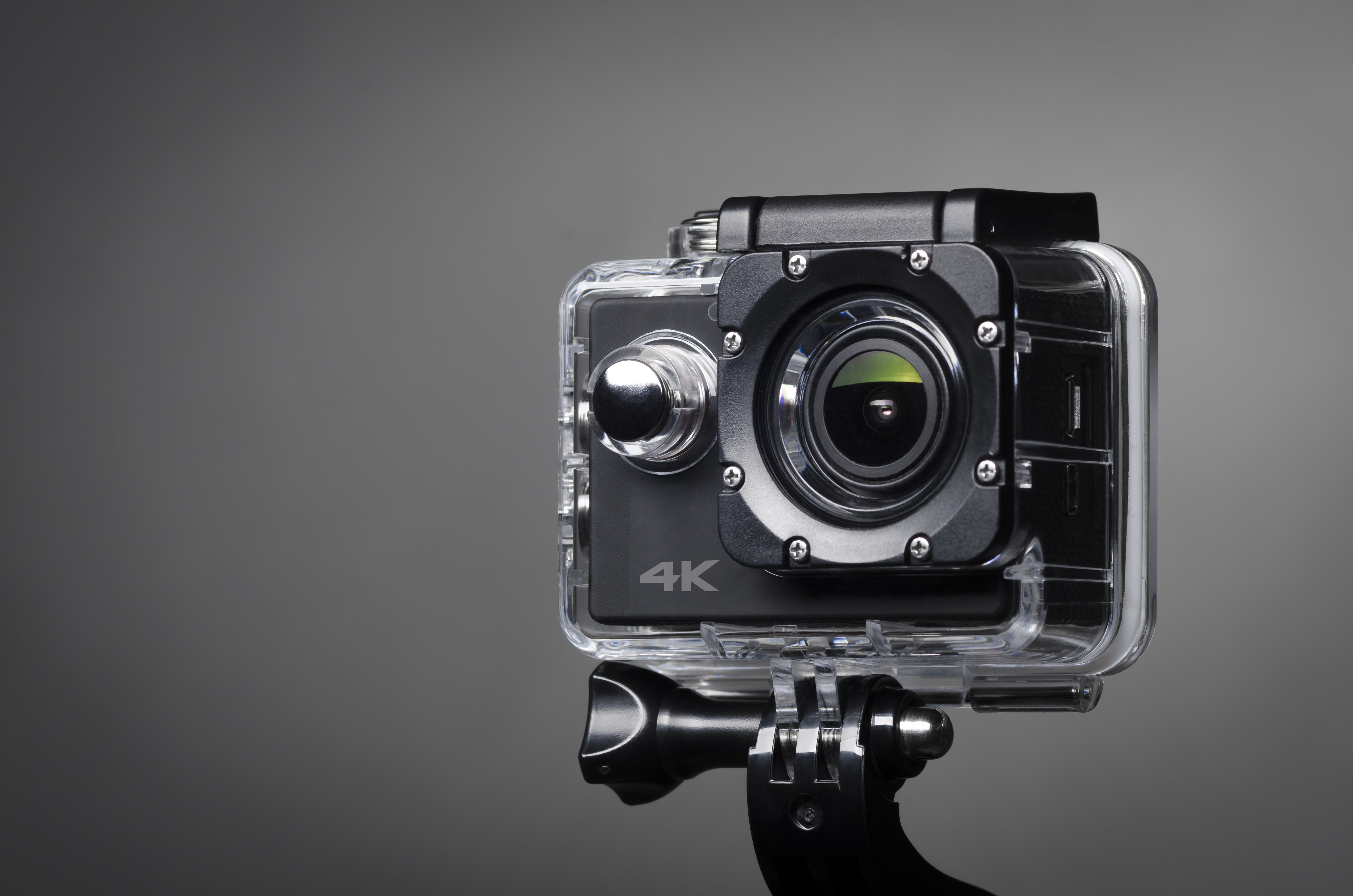 Kameratyp: Action Cam