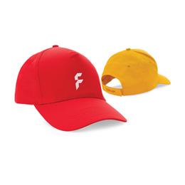 Caps Impact AWARE™