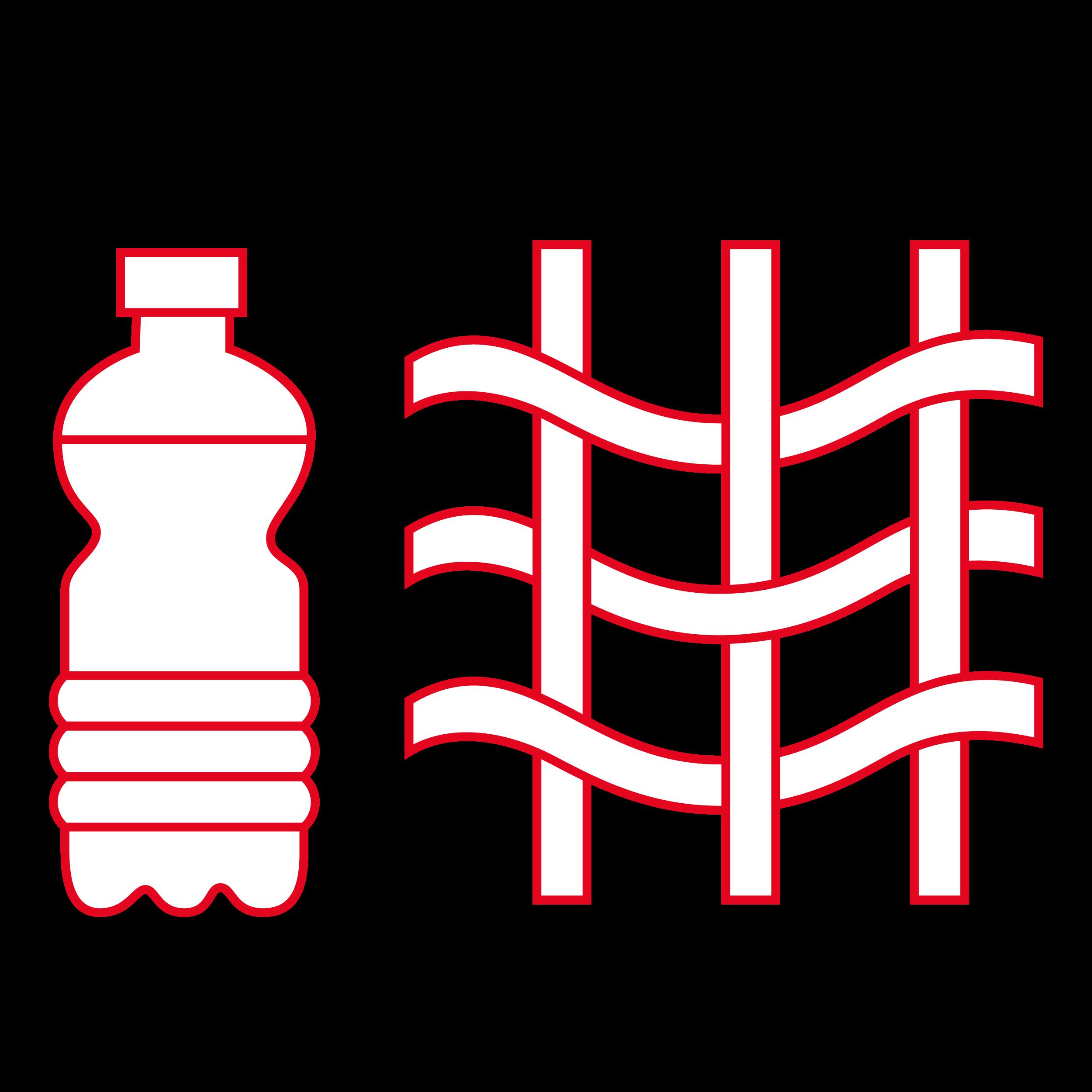 Impact AWARE™: Zerkleinern gebrauchter Produkte