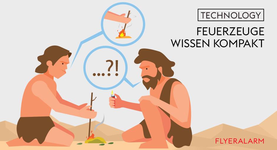 FLYERALARM_Feuerzeuge_Wissen_kompakt