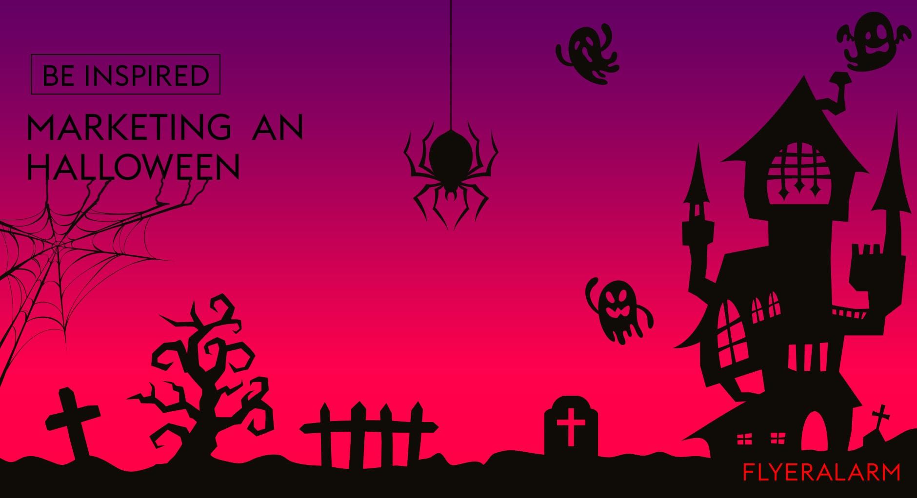 Halloween Sprüche Gruselig Deutsch Halloween 2019