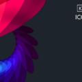 ICC-Profile richtig verwenden