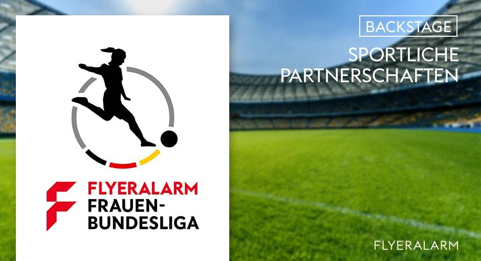 Flyeralarm_Blogbeitrag_Frauen-Bundesliga