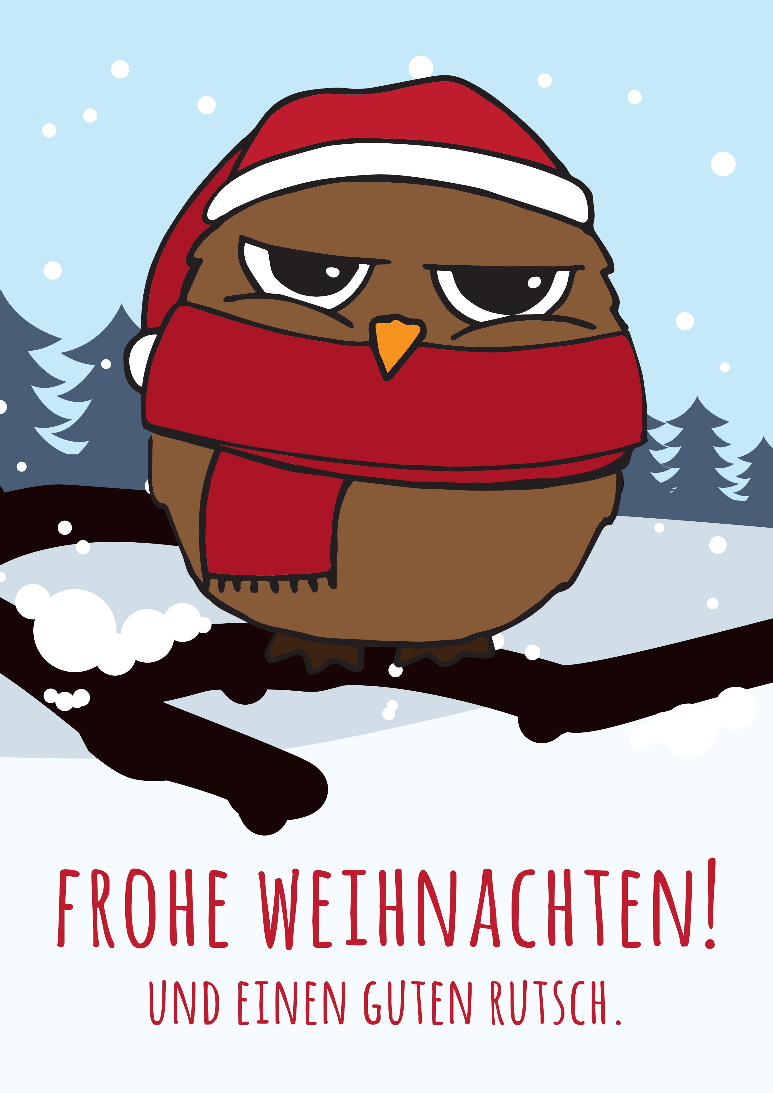 weihnachtskarte_eulen_150913