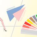 Pantone Farbe des Jahres 2016