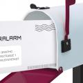 Mailings postalische Vorgaben