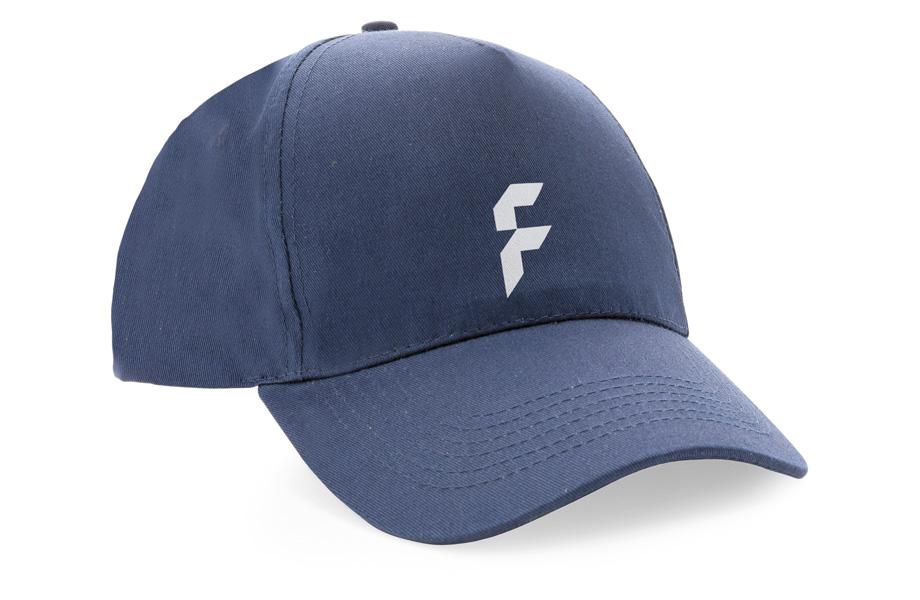 Caps Impact Aware