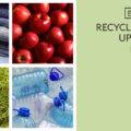 Nachhaltige Werbemittel bei FLYERALARM