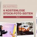 Kostenlose Stockfotos