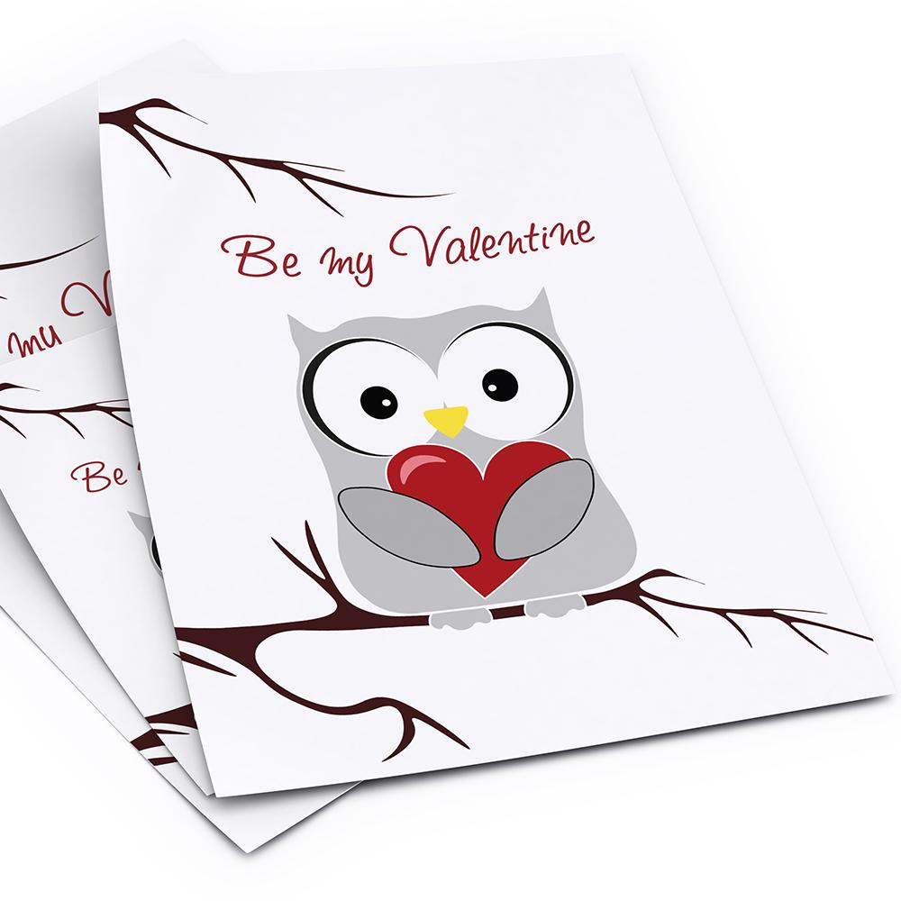 Ausgezeichnet Valentinstag Vorlagen Bilder - Beispielzusammenfassung ...