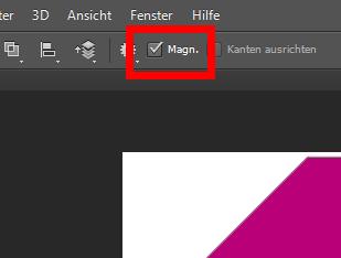 Pixelbilder in Vektorgrafiken umwandeln Photoshop