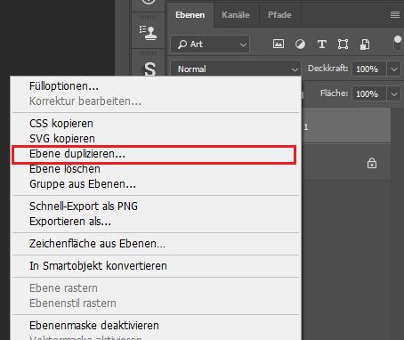 Photoshop Plug-in RealLookLongShadow