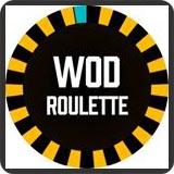 Wod Roulette App