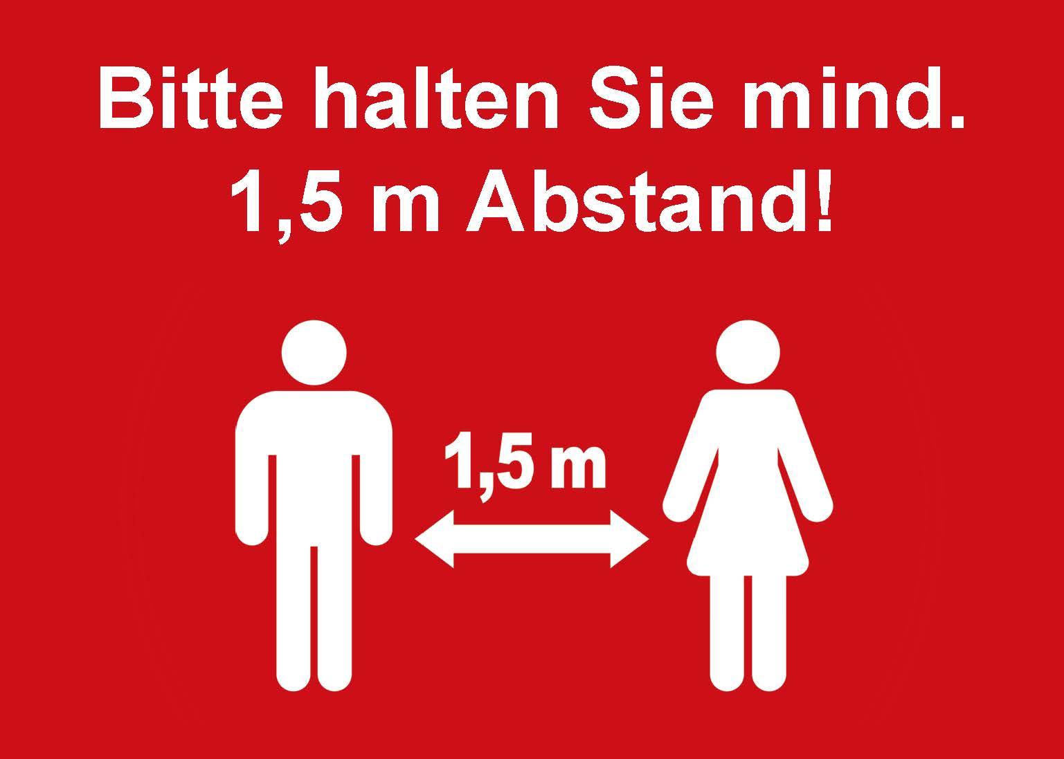etiketten_auf_rolle_din_a7_abstand_rot