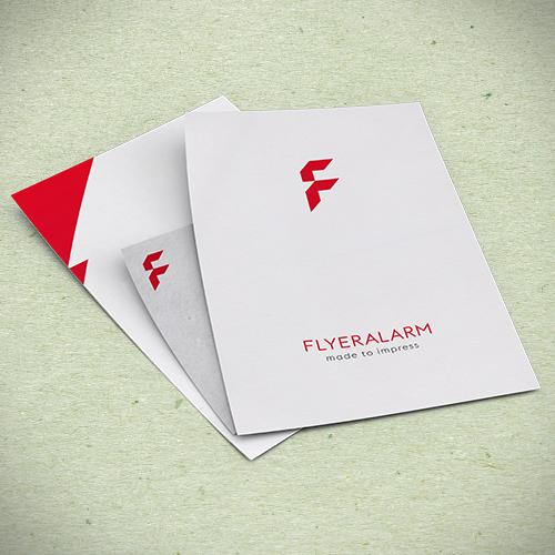 flyeralarm_Flyer_PEFC_FSC