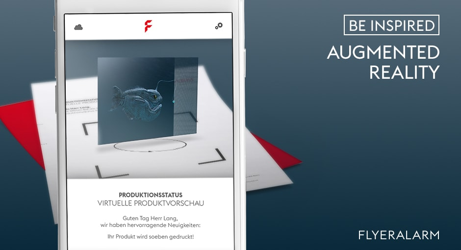 flyeralarm_augmented_reality_titel