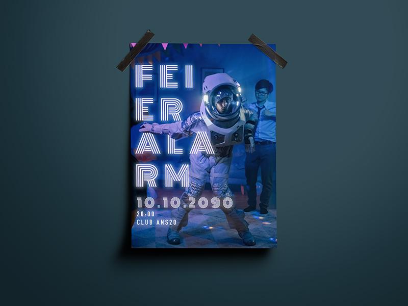 flyeralarm_bildrechte_plakat