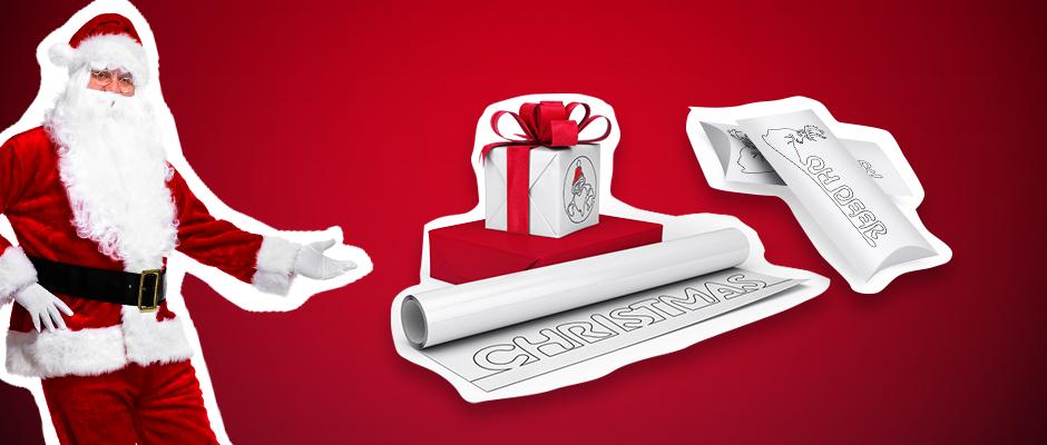 flyeralarm_geschenkverpackungen