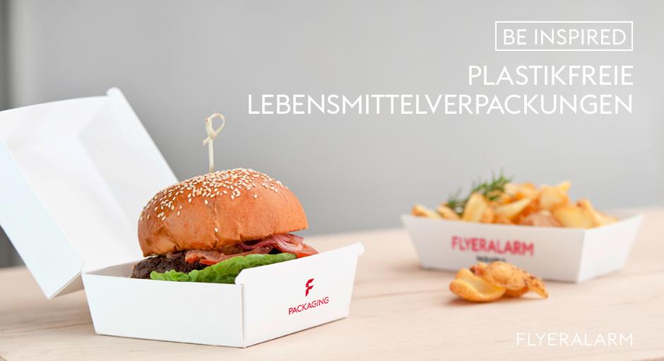 flyeralarm_titelbild_lebensmittelverpackungen_v2