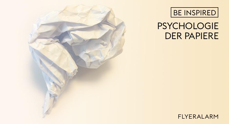 flyeralarm_titelbild_psychologie_papiere