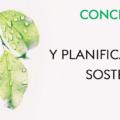 Conciencia Verde