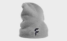 Ordina abbigliamento personalizzato online su FLYERALARM 2b608ad1b1dc