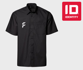 Short-sleeve shirt Premium
