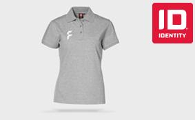 save off 7b371 5e7d2 Poloshirts günstig bedrucken & besticken bei FLYERALARM