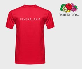 reputable site d41c0 192fe T-Shirt e magliette uomo personalizzate | Ordina online su ...