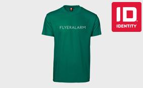 c0ac8dbf2ad177 T-Shirts günstig bedrucken   besticken bei FLYERALARM