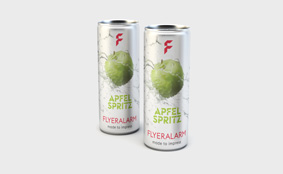 Red Bull Kühlschrank Dose : Dosen getränkedosen günstig bedrucken bei flyeralarm