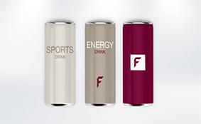 Monster Energy Mini Kühlschrank : Dosen & getränkedosen günstig bedrucken bei flyeralarm