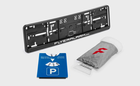 10921deae0 Werbeartikel & Werbeprodukte günstig online bedrucken bei FLYERALARM