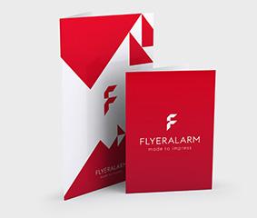 Chemises Cartonnes Personnalises Chez FLYERALARM