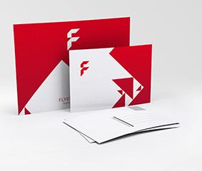 Eigene Weihnachtskarten Drucken.Postkarten Günstig Schnell Drucken Bei Flyeralarm