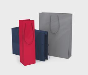 be5ea9e3ab Sacs en papier personnalisables impression en ligne chez FLYERALARM