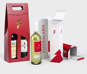 Packaging: embalajes para botellas y latas
