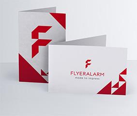 Wizytówki Do Druku Na Flyeralarm