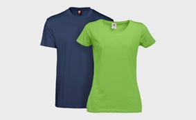 Herren T Shirts Günstig Bedrucken Besticken Bei Flyeralarm