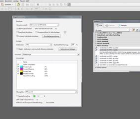 Druck Pdf Und Andere Dateiformate Druckdateien Bei Flyeralarm