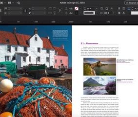 Druckdatenerstellung Mit Photoshop Co Flyeralarm