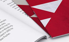 Naturpapier Günstig Schnell Bedrucken Bei Flyeralarm