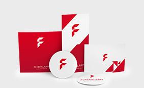Weihnachtskarten Flyeralarm.Günstig Und Schnell Drucken Bei Flyeralarm Ihrer Online Druckerei