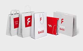 4154bfe03 Packaging y productos para embalaje online en FLYERALARM