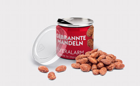 /at/shop/configurator/index/id/6315/private-label-drinks-mandeln-in-der-dose.html