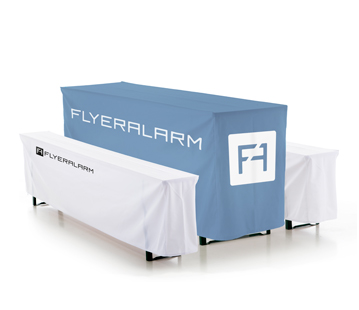 sommerfest produkte g nstig drucken bei flyeralarm. Black Bedroom Furniture Sets. Home Design Ideas